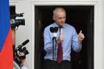 Джулиану Ассанжу в очередной раз отказано в отмене приказа об экстрадиции в Швецию