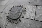 Центробанк Исландии впервые за 2 года снизил процентную ставку