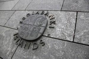 Центробанк Исландии, Sedlabanki