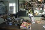 В 2014 году количество изданных в Исландии книг снизилось на 10%