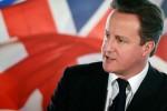 Кэмерон озвучил план миграционной политики Великобритании на ближайшее время