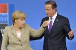 Возможен ли выход Великобритании из Евросоюза?