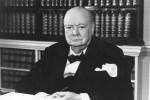 Уинстон Черчилль призывал США нанести ядерный удар по Советскому Союзу