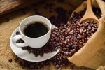 Финляндия оказалась среди крупнейших мировых потребителей кофе