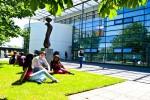 Дублин резко скользнул вниз в списке лучших городов в мире для получения образования