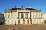 Дания впервые вошла в пятерку стран по уровню гендерного равенства