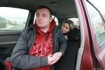 Супружеская пара из Западного Дублина более трех недель живет в своем автомобиле