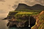 20 фактов о Фарерских островах, которых вы не знали