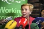 По новому закону в Ирландии плата за секс будет уголовно наказуемым деянием