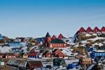 Рабочие из Азии не испытывают проблем с трудоустройством в Гренландии