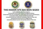 Дублин и США провели аресты подозреваемых в нелегальной деятельности через сеть Tor
