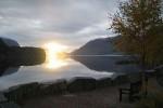 Норвегия вновь возглавила «Индекс процветания» мировых стран
