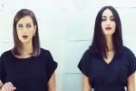 Шведские сестры Юнан призывают к миру в Сирии