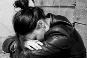 Считается, что в текущем году от 10000 до 13000 человек оказались в ловушке торговли людьми.