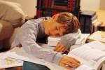 В Финляндии увеличилось число подростков, страдающих нарушениями сна