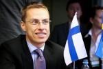 Премьер-министр Финляндии отказался от подарочных лыж