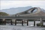 Норвегия планирует ввести экзамен по вождению для иностранных водителей
