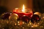 Десятки тысяч датчан встретят Рождество в одиночестве