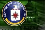 Сведения о деятельности британских агентов были удалены из отчета о пытках ЦРУ