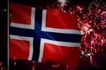 Фейерверк в норвежском городе Сегне занесен в Книгу рекордов Гиннесса | ВИДЕО