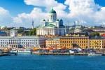 Более трех миллионов финнов получат компенсацию от налоговых органов