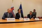 Евросоюз принял Фарерские острова в программу Horizon 2020