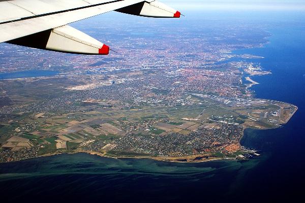 kastrup-airport
