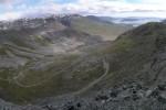 Новое правительство Гренландии вновь займется вопросом добычи урана