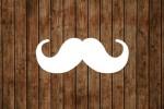 Движение «Movember» в Швеции собрало 3 миллиона крон на борьбу с мужскими болезнями