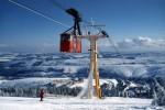 Кубок мира по горным лыжам будет перенесен из курорта Куршевель в шведский Оре