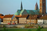Дания возглавила список наименее коррумпированных стран в мире