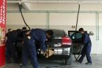 Работники норвежских автомоек содержатся в условиях «современного рабства»