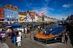 Датчане лучше всех других наций говорят по-английски