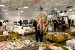 Рыба из Исландии пользуется огромным спросом в США
