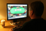 В Соединенном Королевстве заблокируют сайты с азартными играми