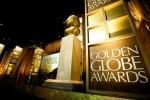 Обладателем «Золотого глобуса» впервые стал исландец