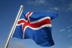 Исландия не выпускает иностранных инвесторов из страны