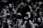 В Швеции обеспокоены возвращением в страну боевиков ИГИЛ