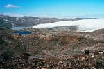Китайская компания возглавила проект добычи ресурсов в Гренландии