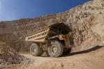 Гренландия продолжит разработку полезных ископаемых
