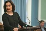 Исландия погасит долги церкви из государственной казны