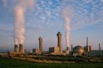 Атомные электростанции Британии беззащитны перед возможными атаками дронов