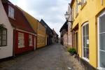 Самый старый город в Дании оказался еще старше