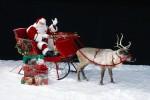 Датчане потратили на рождественские покупки через интернет рекордную сумму