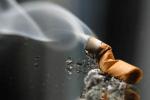 Датчане — самые заядлые курильщики в Скандинавии