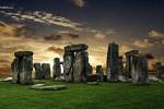 Новая находка в Стоунхендже может переписать британскую предысторию