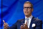 В Финляндии не исключен референдум о вступлении в НАТО