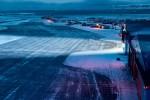 Власти Гренландии ведут переговоры с США по авиабазе Туле