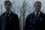 Датский режиссер будет снимать второй сезон «Настоящего детектива»