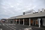 Фарерский аэропорт Vagar побил рекорд по числу пассажиров